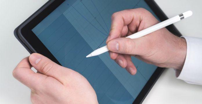 pen tablet terbaik, merk pen tablet murah terbaik, merk pen tablet yang bagus