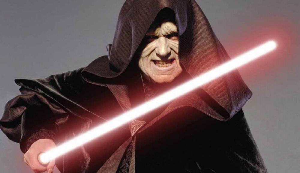 karakter star wars - emperorpalpatine