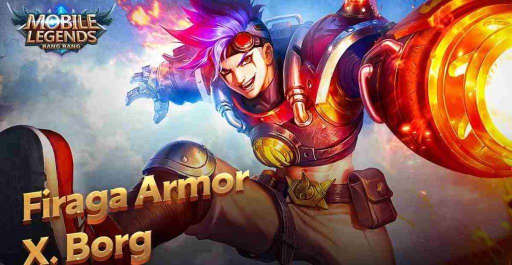hero terkuat di mobile legends - x.borg
