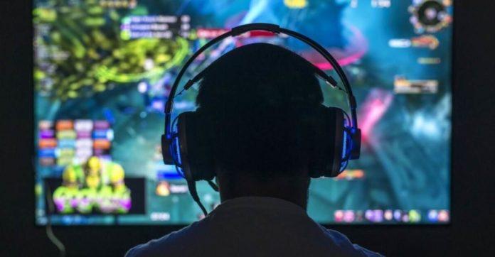 game simulator pc terbaik