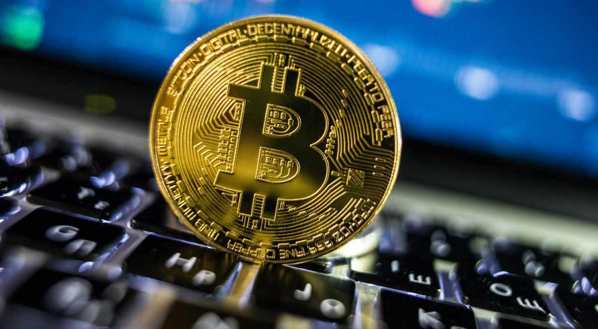 rekomendasi investasi bitcoin