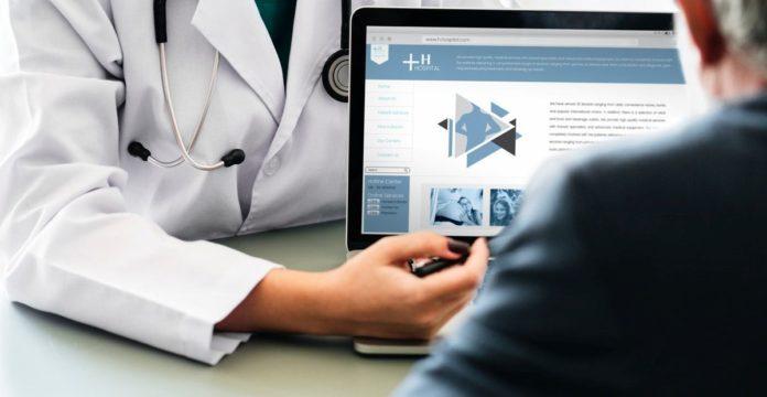 cara cetak kartu bpjs kesehatan online
