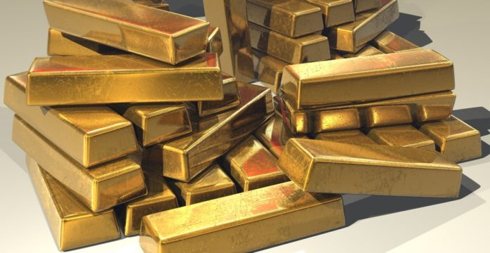 cara beli emas antam batangan