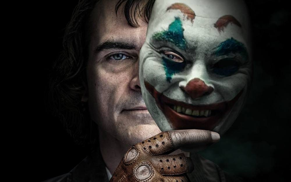 sinopsis film joker