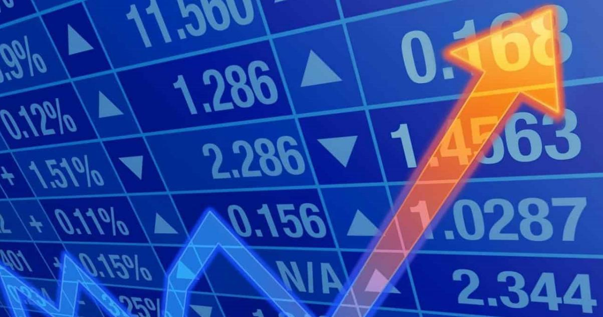 Macam-Macam Investasi Modal Kecil Untung Besar