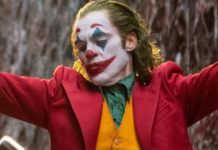 review film joker