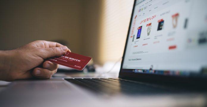 kartu kredit hilang