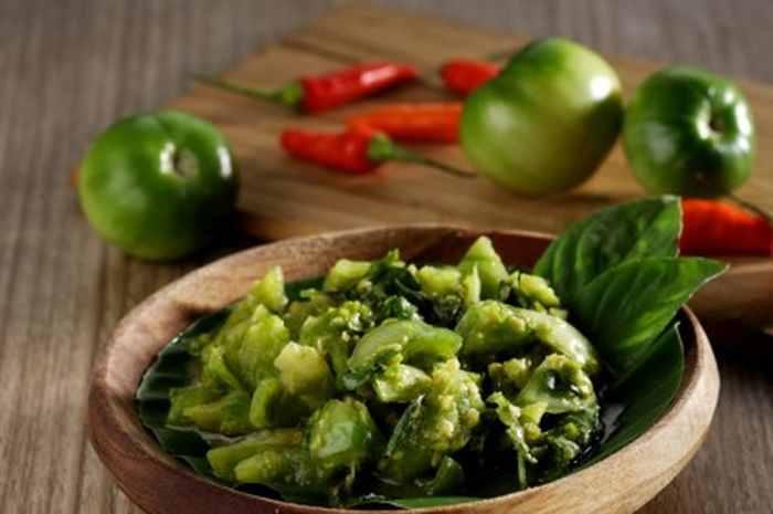 12 Makanan Khas Garut Populer Bercita Rasa Lezat