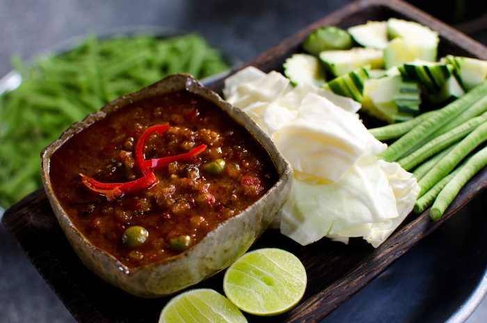 15 Makanan Khas Kamboja Terlezat Dan Populer Tokopedia Blog