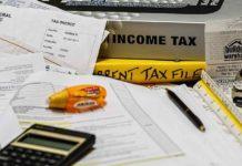 cara mendapatkan ntpn pajak yang hilang