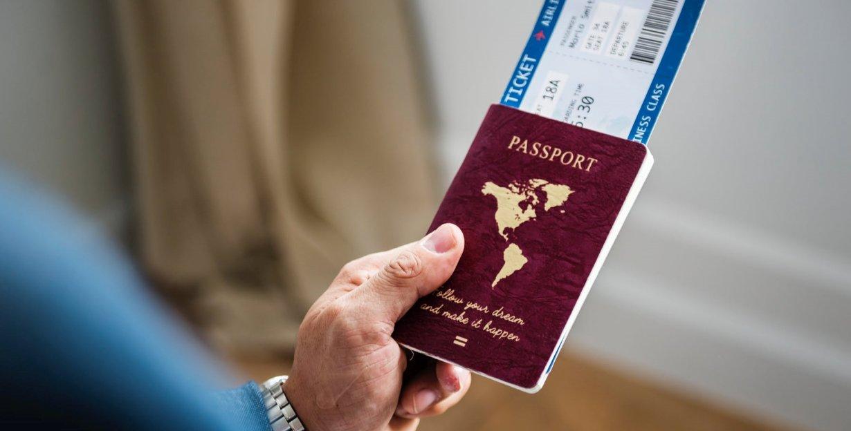 Selasa Rabu Waktu Terbaik Membeli Tiket Pesawat Tokopedia Blog