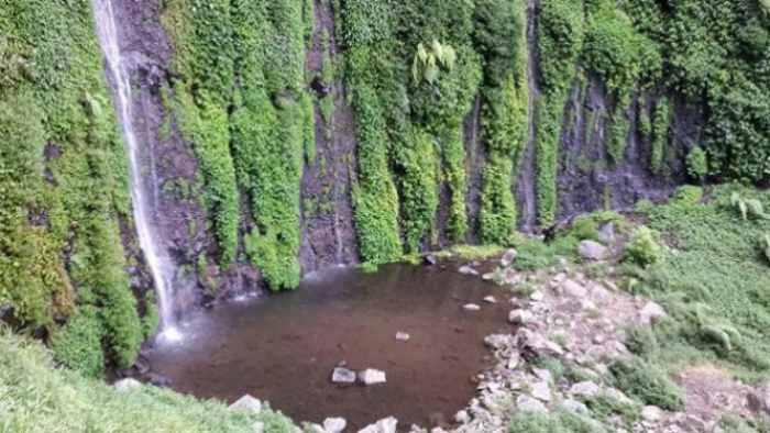 Destinasi tempat wisata di Boyolali