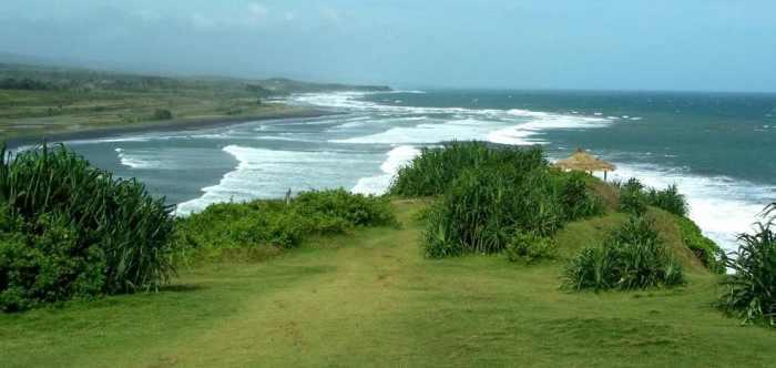 +20 Tempat Wisata Alam Di Garut Jawa Barat