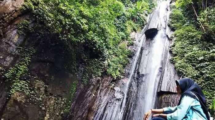 Destinasi tempat wisata Mojokerta