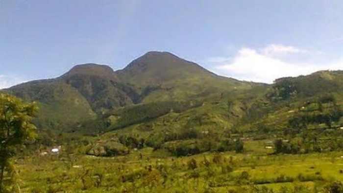 16 Tujuan Wisata di 'Kota Batik' Pekalongan Terbaik