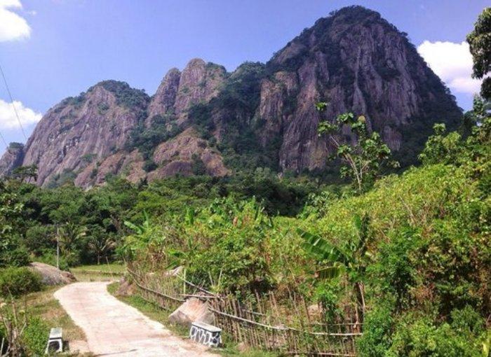 Bertualang di 18 Destinasi Obyek Wisata di Purwakarta