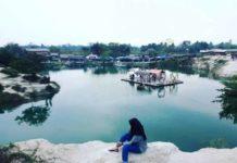 Destinasi Tempat wisata di Tangerang