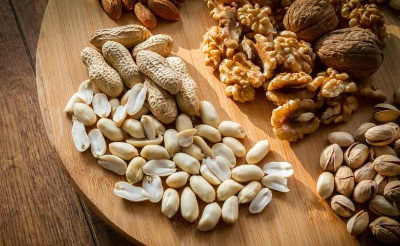 10 Makanan Untuk Penderita Maag Yang Bantu Penyembuhan