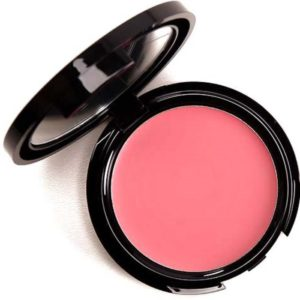 blush on terbaik