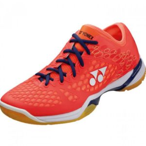 merk sepatu badminton terbaik