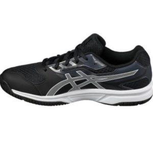 sepatu badminton yang bagus dan awet