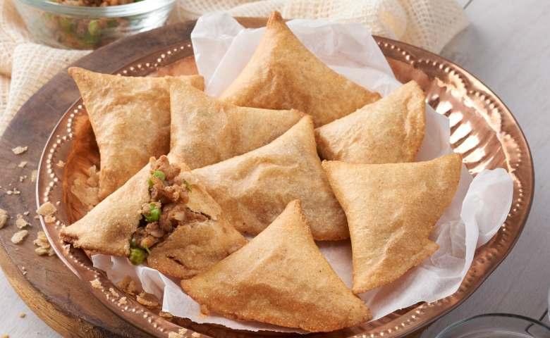 12 Makanan Khas Arab Saudi Yang Terkenal Lezat