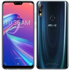 hp 2 jutaan terbaik 2019, smartphone terbaik harga 2 jutaan