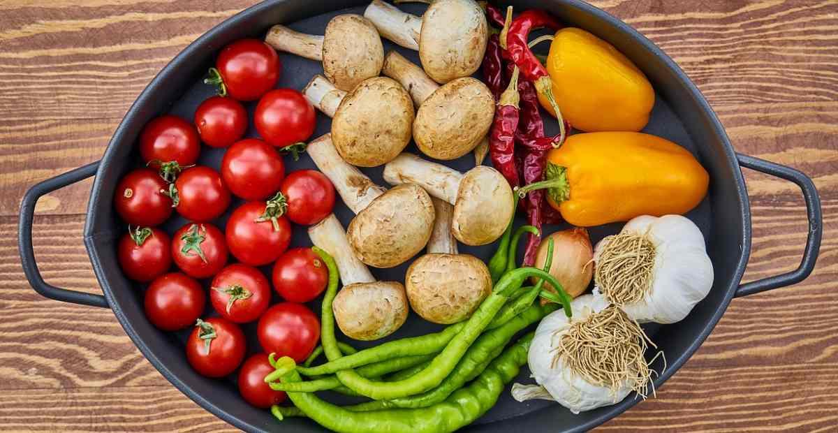 7 Resep Masakan Murah Meriah Sederhana Untuk Sehari Hari