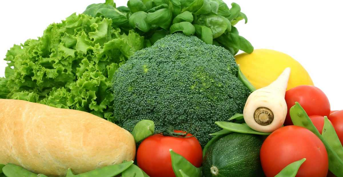10 Makanan Pencegah Osteoporosis Yang Menguatkan Tulang