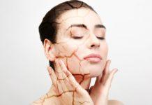 merk sabun mandi untuk kulit kering, merk sabun mandi yang mengandung moisturizer