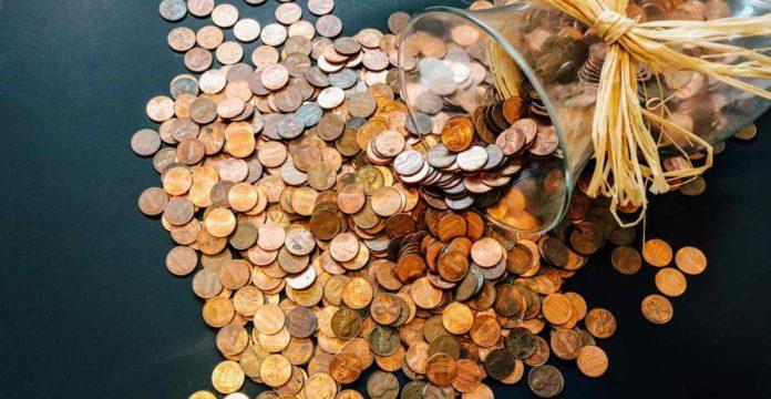 tips menabung umroh, cara mengumpulkan uang untuk umroh