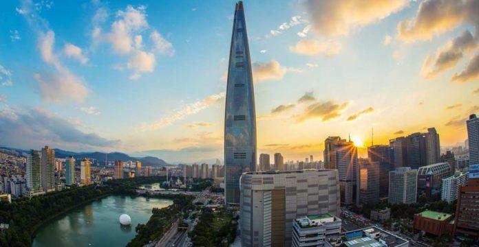 tips liburan ke korea, tips traveling ke korea
