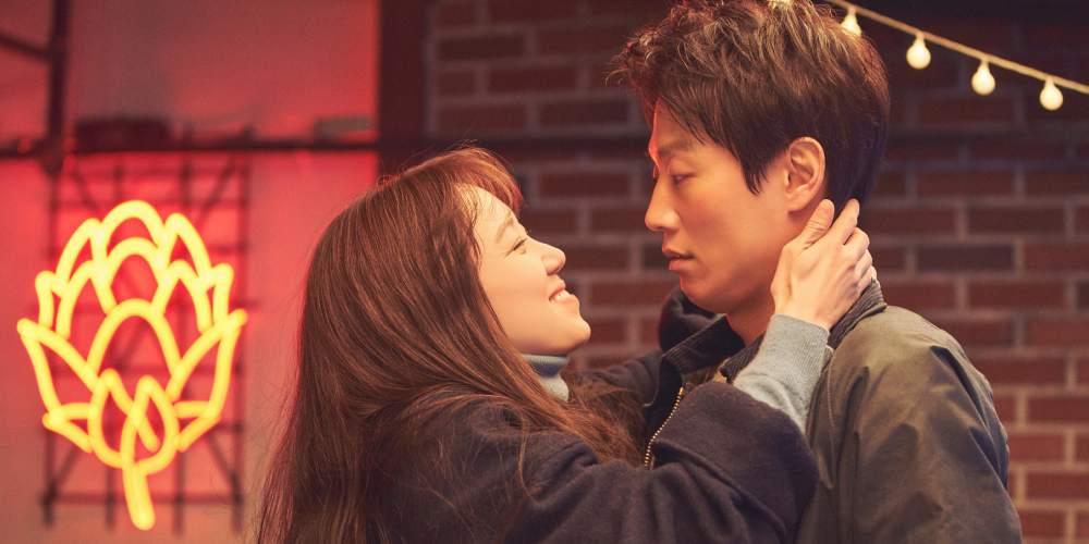 film korea terbaru tahun 2019FILM KOREA TERBARU TAHUN 2019