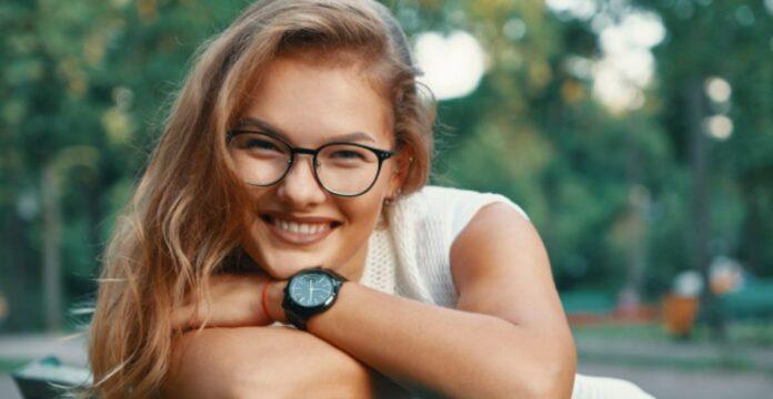 Merk jam tangan wanita