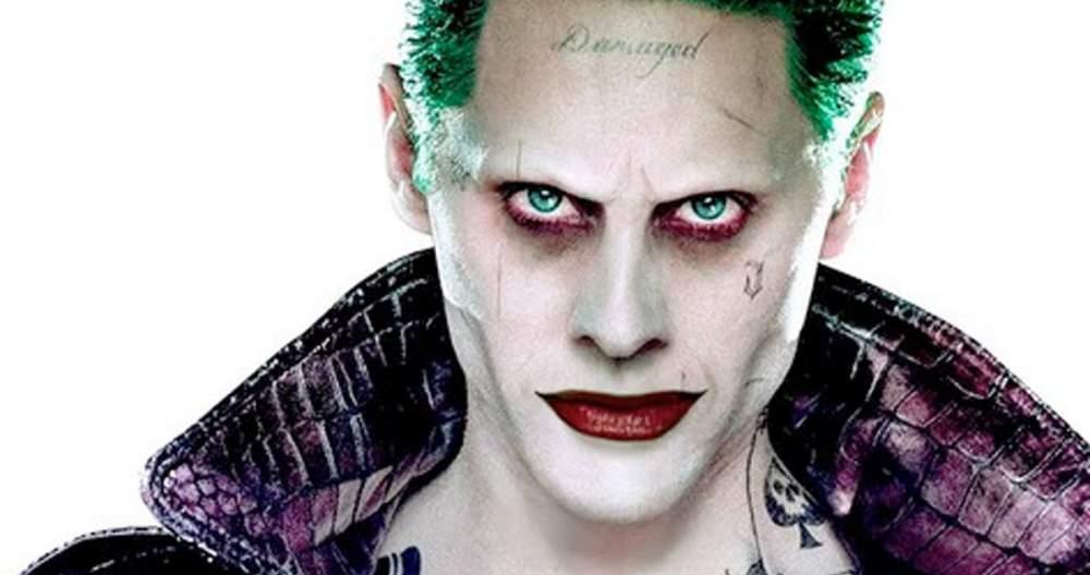 10 Quotes Joker Yang Menunjukkan Sisi Psikopat Si Dalang