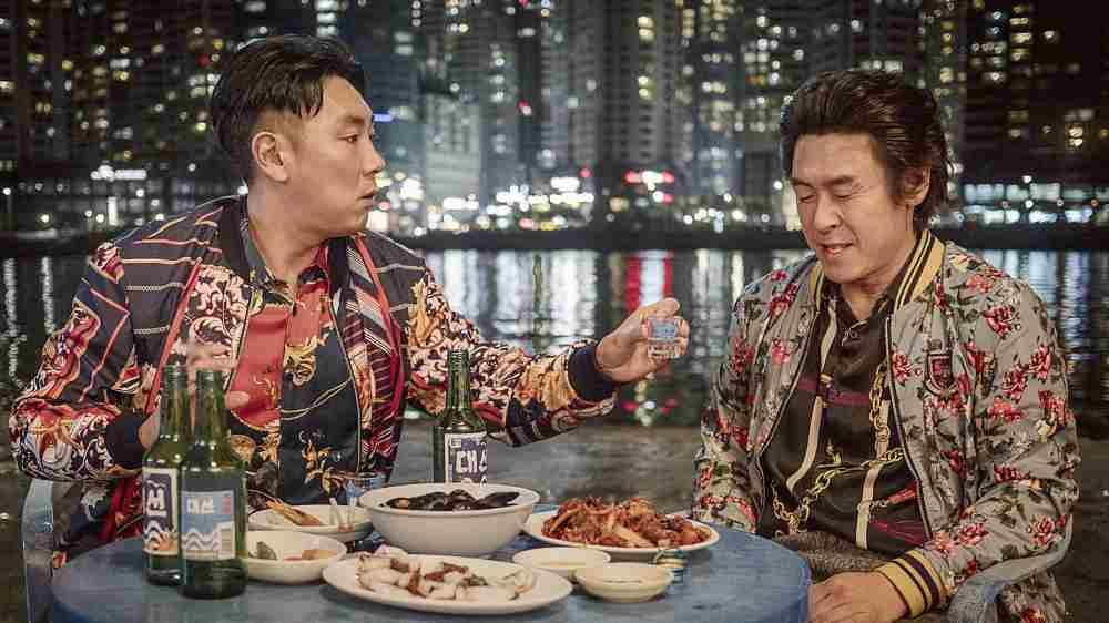 film korea terbaru tayang bulan ini