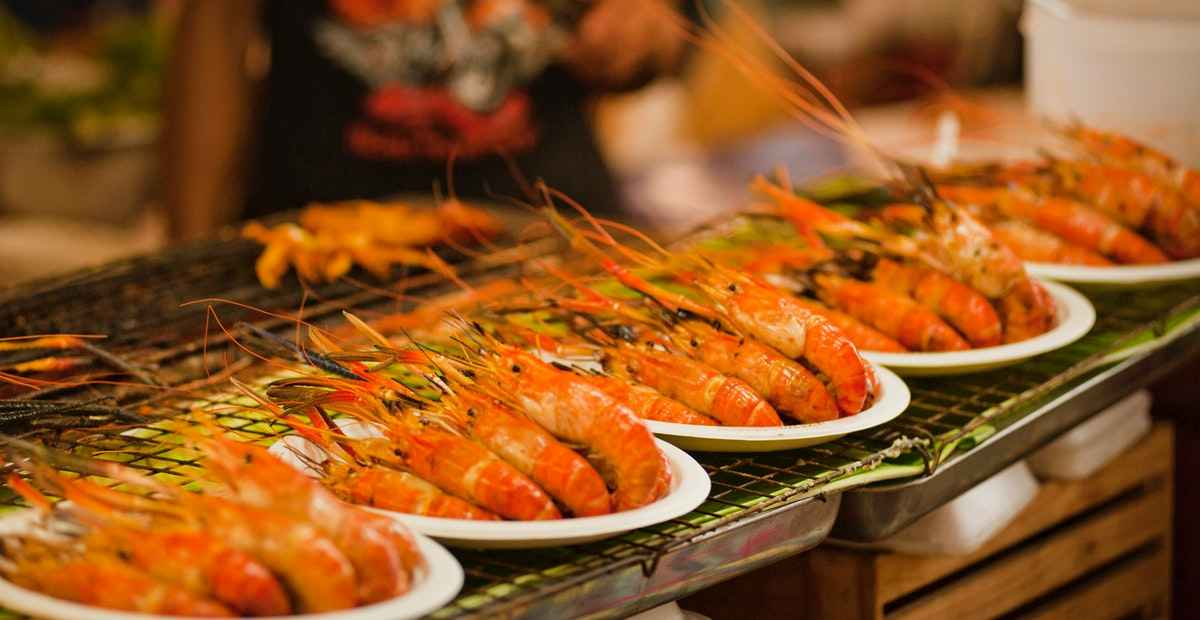 10 Restoran di Jakarta Utara yang Wajib Jadi Tujuan Kuliner