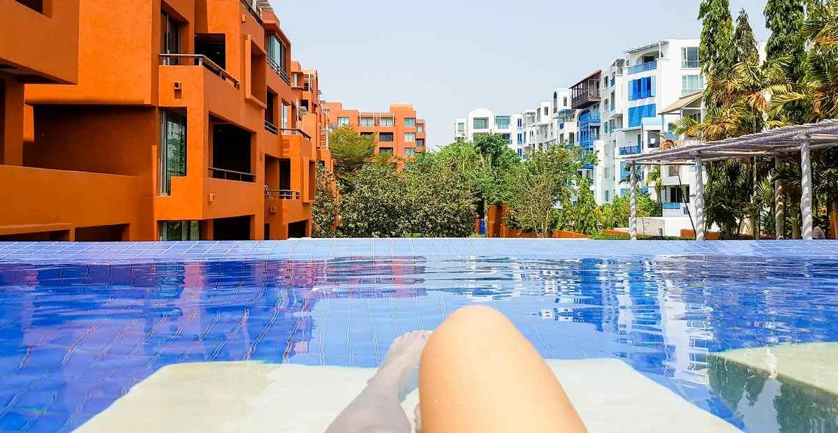Rekomendasi 10 Tempat Staycation di Bandung, Dijamin Bikin Liburan Berkesan