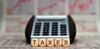 cara menghitung pajak penghasilan pasal 21