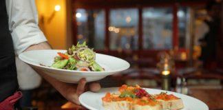 daftar restoran kuliner jakarta barat