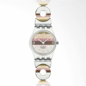 swatch_metallic-