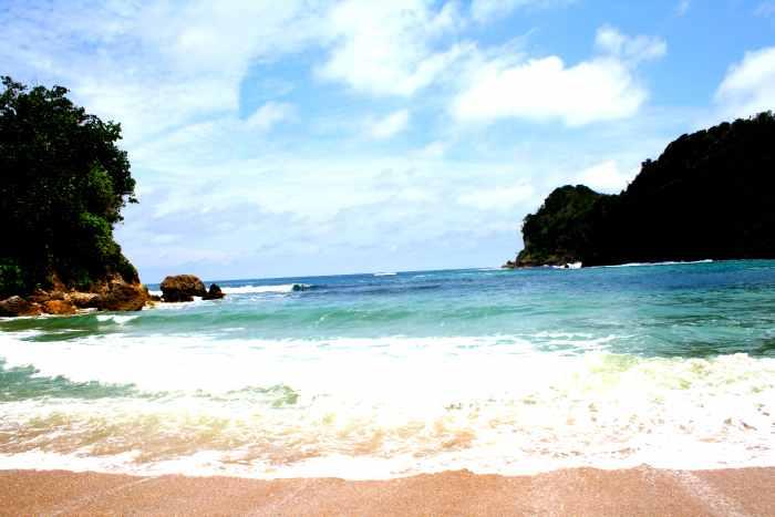 20 Destinasi Wisata Blitar Hits dan Kekinian