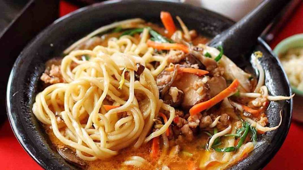 20 Restoran Jepang Di Jakarta Dengan Rating Tertinggi Tokopedia