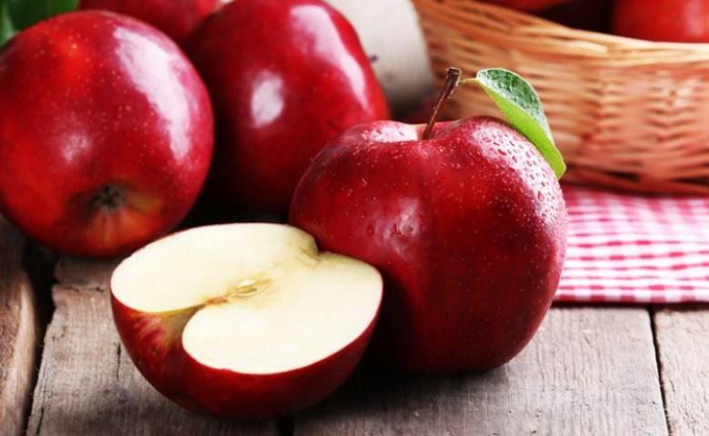 buah untuk penderita diabetes melitus