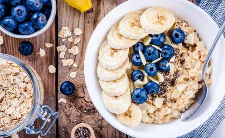 15 Daftar Menu Makanan Sehat Dan Bergizi Setiap Hari