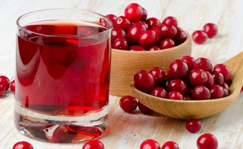 minuman sehat dan manfaatnya
