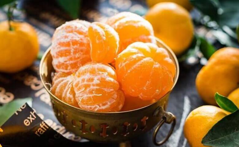 buah yang baik untuk penderita diabetes mellitus