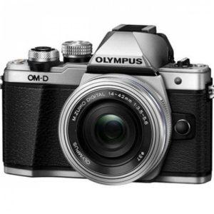 kamera mirrorless terbaik di bawah 10 juta