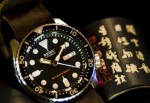 jam tangan seiko terbaik