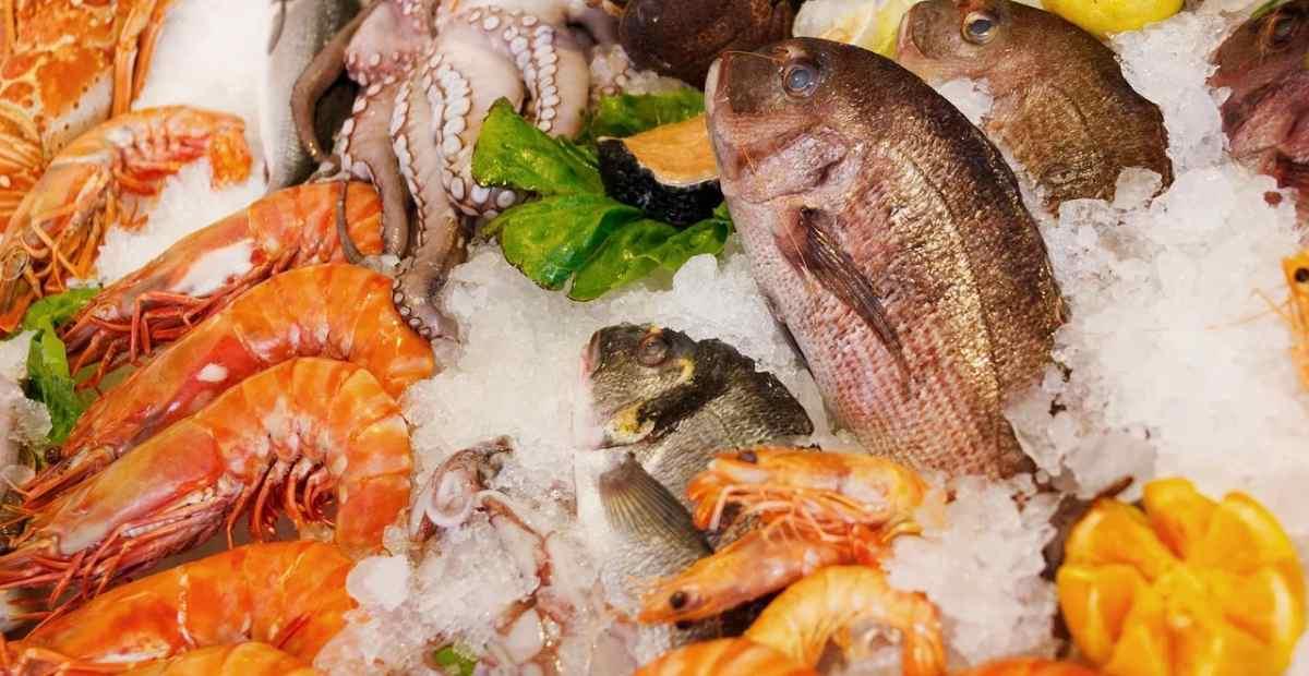 10 Makanan Pantangan Asam Urat Yang Tidak Boleh Dilanggar